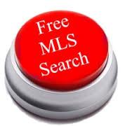 San Fernando Valley MLS