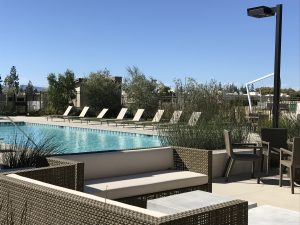 The District at Northridge Condos for Sale