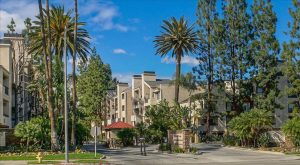 Met Woodland Hills Condos for Sale